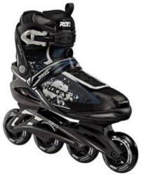 Herren-Erwachsenen-Inline-Skate »Ink«