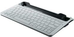 Keyboard Dock, Samsung