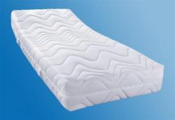 Komfortschaummatratze, »Luxuria KS «, BeCo