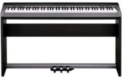 3er-Pedal für Digitalpiano, Casio®, »SP-32«