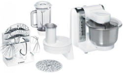 Bosch Küchenmaschine »MUM 48CR1«, 600 Watt