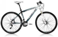 Alu-Mountainbike, Hardtail, 26-Zoll, 30 Gang Shimano Deore XT, Kellys, »Madman«