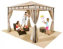 Seitenteile für Trend-Pavillon (4 Stck.)