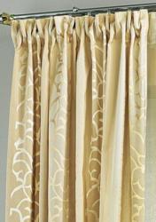 Fertig-Vorhang, Apelt, »Lavino«
