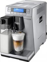 DeLonghi Kaffeevollautomat ETAM 36.365.M, 15 bar
