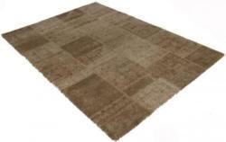 Teppich »Almeria«, Vintage-Look