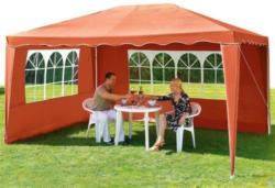 Ersatzdach für Party-Pavillon