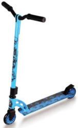Stunt Scooter, Madd, »MGP Pro Model - sky blue 2012«