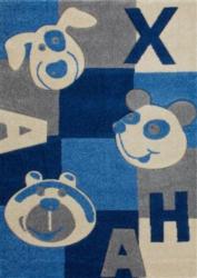 Lalee Kinderteppich »Amigo 303«