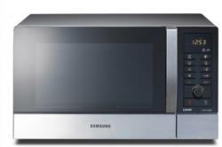 Samsung Heißluft-Mikrowelle »CE-109MTST«, 28 Liter Garraum, 900 Watt