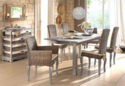 Stühle, Home Affaire, »stuhlparade« (2 Stck.)