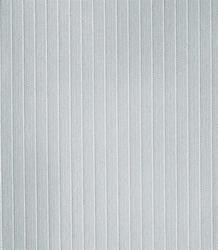 Vertikal-Lamellen-Vorhang, Sunlines, »127 mm gestreift«