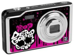 Digitalkamera, Lexibook, »Monster High«
