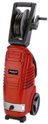 Hochdruckreiniger »RT-HP 1545«