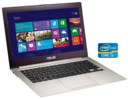 Asus UX32A-R3001H Notebook