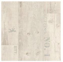 Vinyl-Auslegeware, Andiamo, »Florenville«,  Stärke 3 mm, Meterware