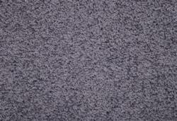 Teppichboden, »Cora«,Stärke 15mm, Velour,Luxor living, Meterware