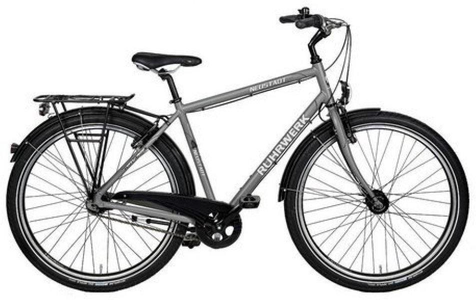 ruhrwerk fahrrad kaufen