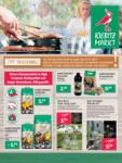 Kiebitzmarkt Aktuelle Angebote - bis 11.08.2019