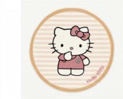 Kinder-Teppich, »Kitty1« - Hello kitty