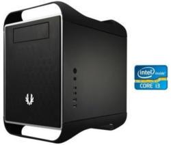 Hyrican Prodigy 3869 PC, Intel Core i3, 500 GB SATA-3
