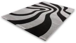 Handgearbeitet Teppich »Lambada 452«