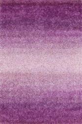 Lalee Handgewebter Hochflor-Teppich »Lapis 100«