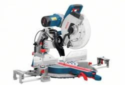Bosch Kapp- und Gehrungssäge GCM 12 GDL Professional