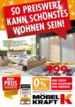 Möbel Kraft Aktuelle Angebote - bis 06.08.2019
