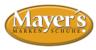 Mayer's Markenschuhe