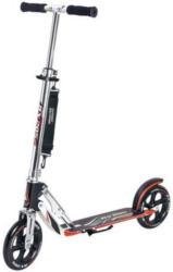 Alu-Scooter, Hudora, »Big Wheel MC 205«