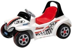 6V Elektro-Auto, Peg-Pérego, »Racer«
