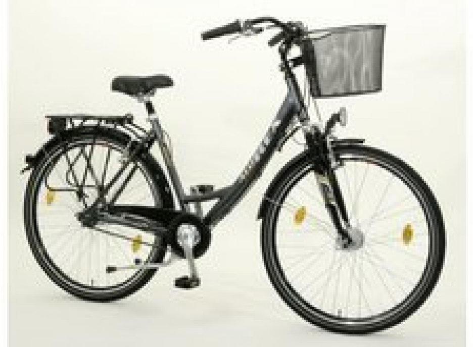 damen fahrrad kaufen stralsund