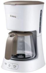 AEG Kaffeemaschine KF 5110