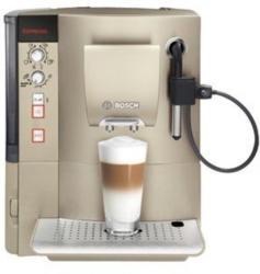 Bosch Kaffeevollautomat VeroCafe Latte TES50354DE