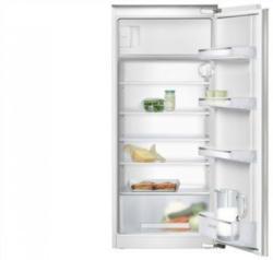 Siemens integrierbarer Einbaukühlschrank »KI24LV51«, A+, 123 cm