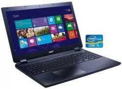 Acer M3-581TG-53314G52Makk Notebook