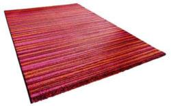 Teppich Oriental Weavers, »Funky«
