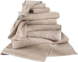 Handtuch-Set, my home, »Zoe«