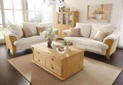Sofa, 2sitzig
