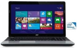 Acer E1-531-B9608G50Mnks Notebook