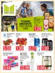 Marktkauf Wochenangebote - bis 06.07.2019