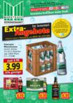 Profi Getränke Shop Wochenangebote - bis 13.07.2019
