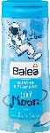 dm-drogerie markt Balea Kids Dusche & Shampoo Cool Moon