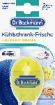 dm-drogerie markt Dr. Beckmann Kühlschrank-Frische Limonen-Extrakt