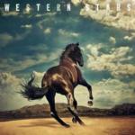 LIBRO Western Stars