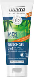 Men Duschgel 3in1