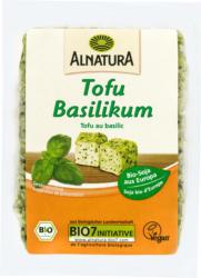Tofu Basilikum (gekühlt)