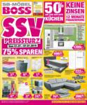 Möbel Boss Wochen Angebote - bis 07.07.2019