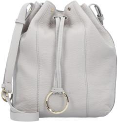 Bucket-Bag ´Pebble´